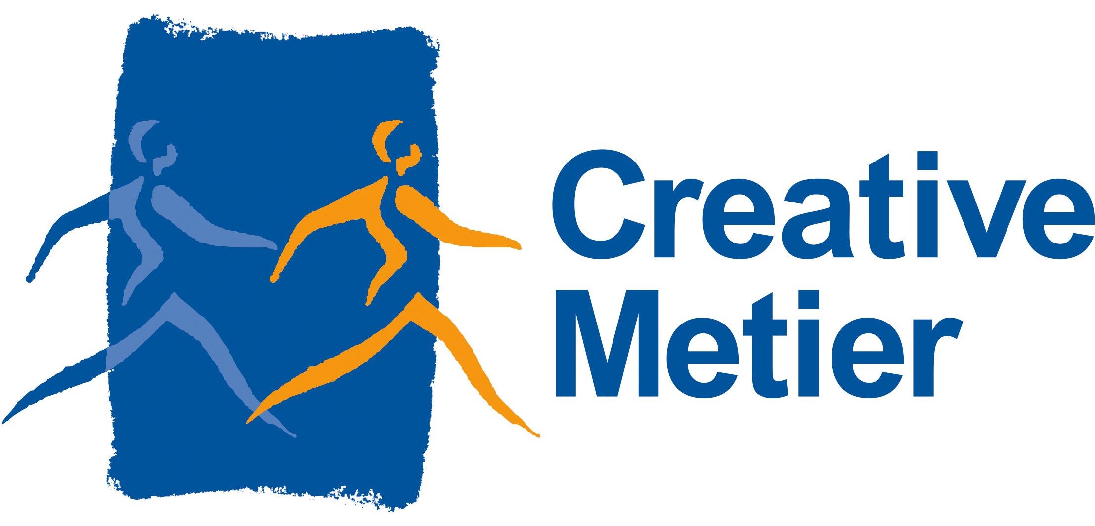 Creative_Metier