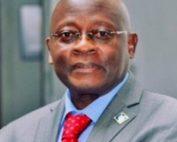 Peter Kimbowa - from LinkedIn