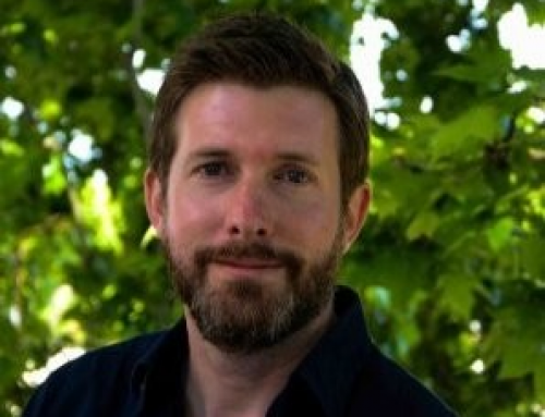 Interview: Kevin Moorhead