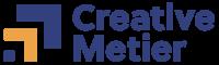 Creative Metier Logo